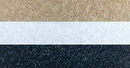 AliMed 4625- Hook - Adhesive Backed - White - Standard - 1