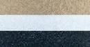 AliMed 4626- Hook - Adhesive Backed - White - Standard - 2