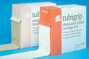 AliMed 4739- Tubigrip - Natural - Size F - 4