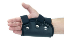 AliMed 5111- FREEDOM; comfort Boxer Fracture Prefab Orthosis w/MP Extension - Medium - Right