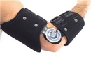 AliMed 51704- ROM Elbow Brace - Right - Med./Large