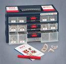 AliMed 51881- Oval-8 Splint Kit