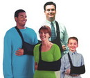 AliMed 51942- Ultimate Arm Sling - Pro - 3X-Large