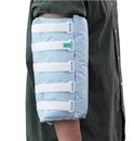 AliMed 52106- Arm Splint - Ped. - 7
