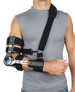 AliMed 52166 Innovator X Post-Op Elbow Brace