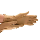 AliMed I52372- sotoner Therapeutic Gloves