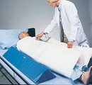 AliMed 555036- In-Bed Patient Positioning System - Pad and Two 34