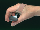 AliMed 5671- Universal Elastic ADL Cuff - Small