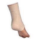 AliMed 60583- Achilles Heel Pad - Small/Medium