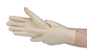 AliMed 60611- Gentle Compression Gloves