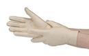 AliMed 60613- Gentle Compression Gloves