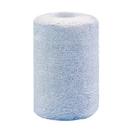 AliMed 60648- Unna Bandage w/Calamine - 3