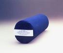 AliMed 6095- Lumbar Roll - Standard