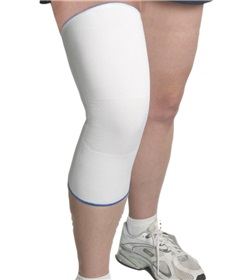 AliMed Seamless Knee Sleeve