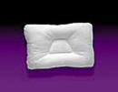AliMed 6204606- Pillow - Standard - cs/6