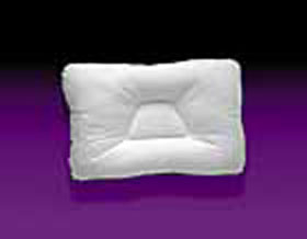 AliMed 62048 - Pillow- Petite