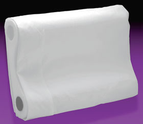 AliMed 62052 - Pillow- Firm/Extra Firm