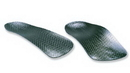 AliMed 62461- Composite Orthotic - Womens 7-8