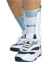 AliMed 62837- Ankle Brace w/T-Foam Liner