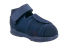 AliMed 62865- Pressure Relief Shoe - X-Large