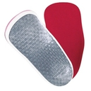 AliMed 63337- Ultimate Orthotics - Unposted - Size E - Womens 9-10.5 - Mens 7-8.5