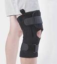 AliMed 64709- Premium Knee Orthosis - Large