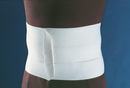 AliMed 6477- Lumbosacral Abdominal Muscle Support - Large