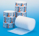 AliMed 65314- Artiflex Nonwoven Band - 10 cm Roll