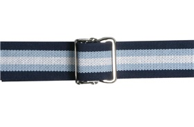 Personal Gait Category http://www.opentip.com/Health-Personal-Care/Alimed-Antimicrobial-Gait-Belt-Metal-Buckle-p-1100099.html