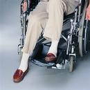 AliMed 703071- Skil-Care Wheelchair Leg Pad - 20