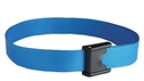 AliMed 70754- E-Z Clean Gait Belt - Pink