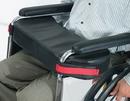 AliMed 71349- Bariatric Lap Cushion - 24
