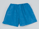 AliMed 72590- Tidi Orthopedic Shorts - Medium - 28
