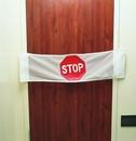 AliMed 73877- Door Guard