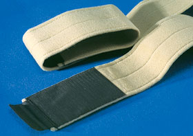 AliMed Tilt Table Strap
