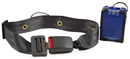 AliMed 77788- Replacement Buckled Seatbelt