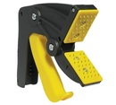 AliMed 79286- Impacto SoloLift