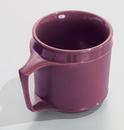 AliMed 80854- Insulated Mug