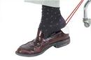 AliMed 81965- Shoe Aid