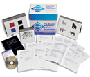 AliMed 82311- BDAE Complete Kit