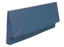 AliMed 8523- Bed Bolster - 48