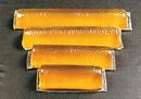 AliMed 91-388- AliGel Chest Roll - 4