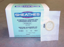 AliMed 921335- Latex - Sterile Covers - 1-1/4