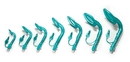 AliMed 924094- Ambu Laryngeal Mask - Size 3