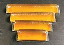 AliMed 925820- AliGel Chest Roll - 2