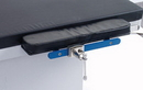 AliMed 931919- Table Width Extender with 2