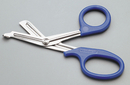 AliMed 934090- Utility Scissors