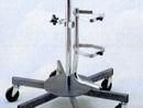 AliMed 95-430- Oxygen Cylinder Holder