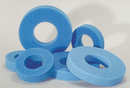 AliMed 95-546- Disposable Foam Donut - Small - 1.5