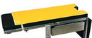 AliMed 95-939- Small Length Table Pad - 20